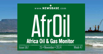 Newsbase - Africa Oil & Gas